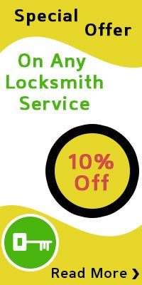 Royal Locksmith Store Dallas, TX 214-530-0536